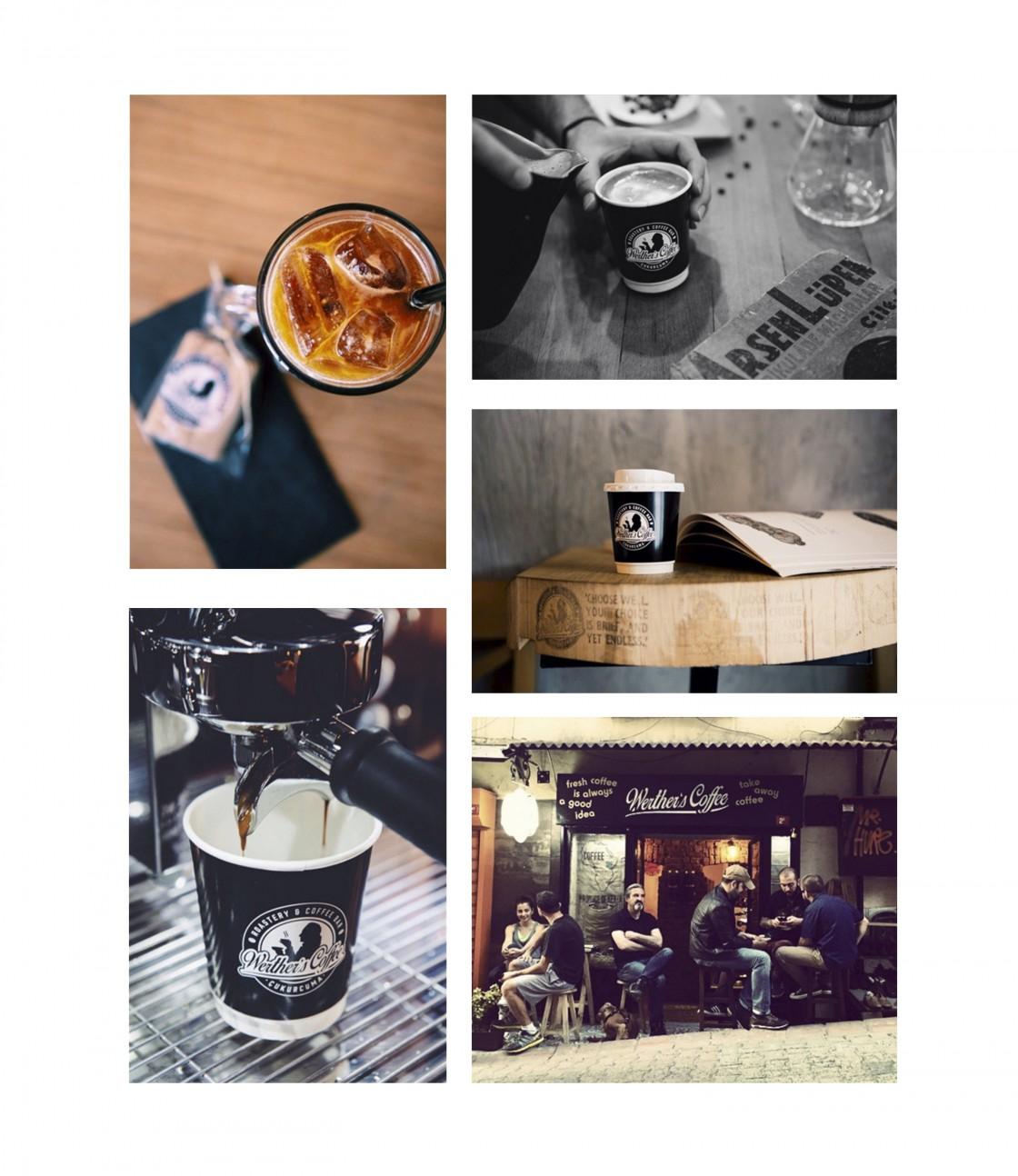 05_Werthers_Coffee_karton_bardak