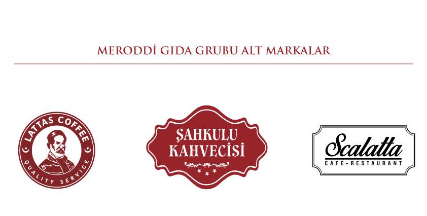 Nar_Turizm_12_meroddi_alt_markalar_tasarimi