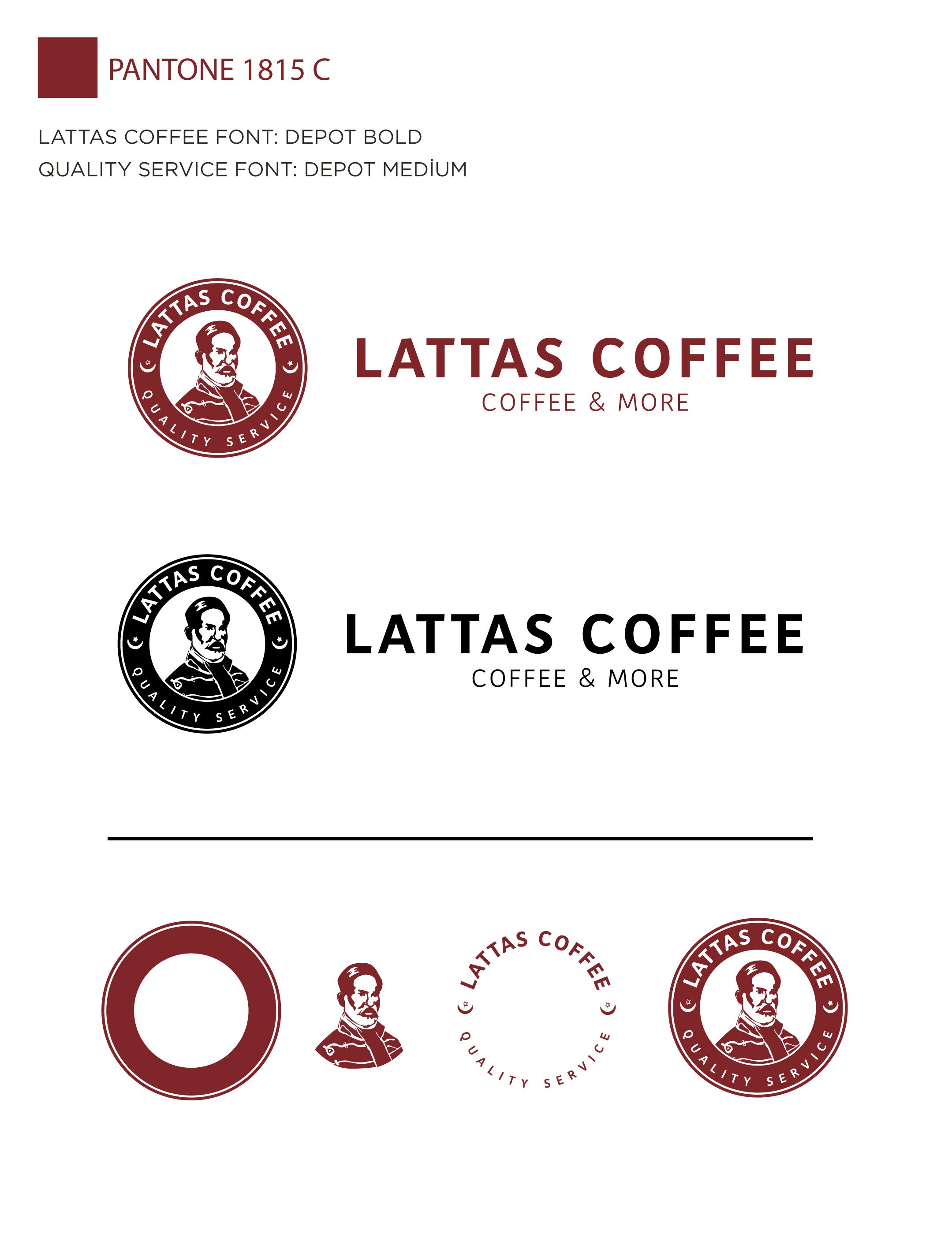 Nar_Turizm_13_lattas_coffee_logo_tasarimi