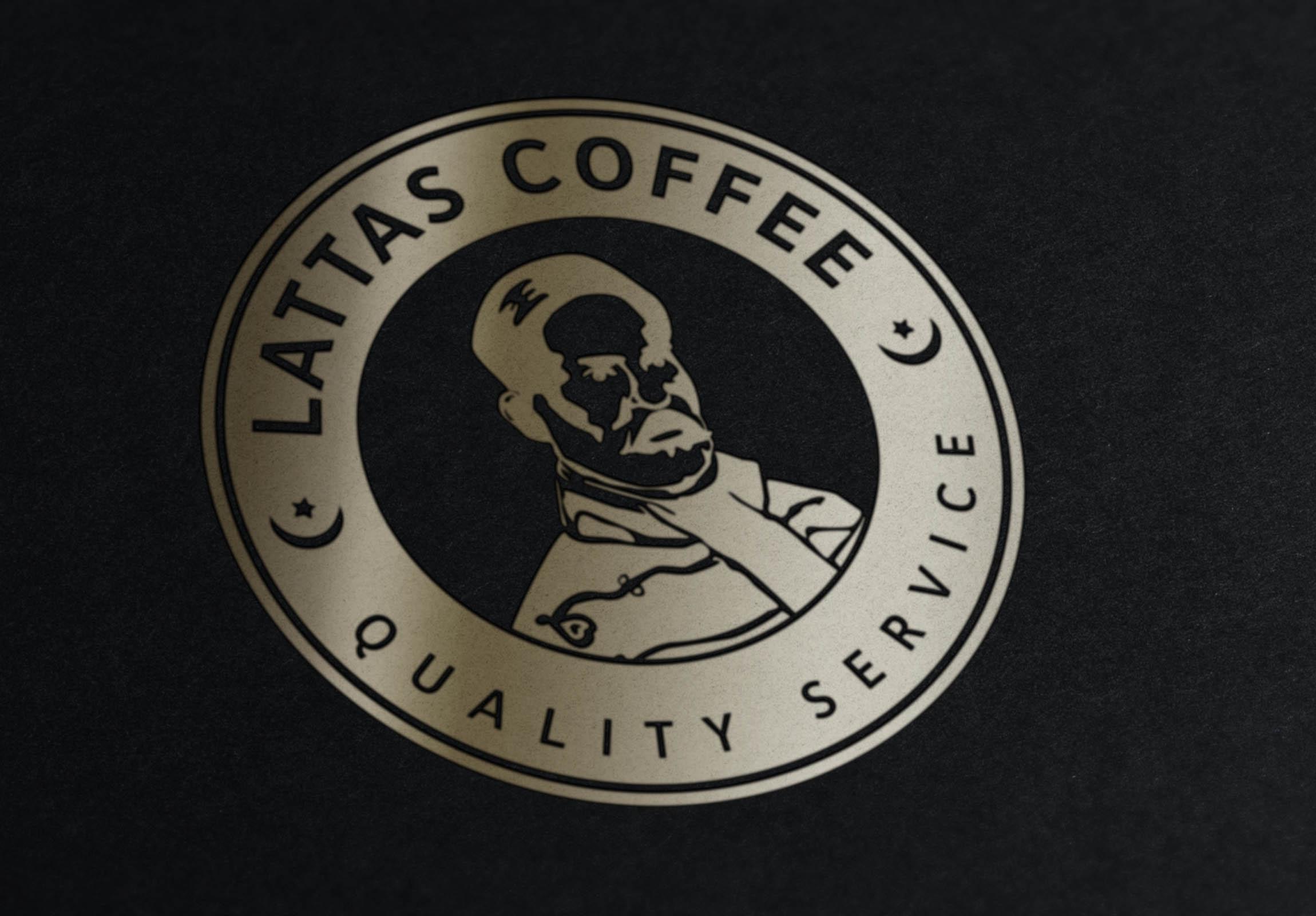 Nar_Turizm_15_lattas_coffee_logo_stamp_tasarimi