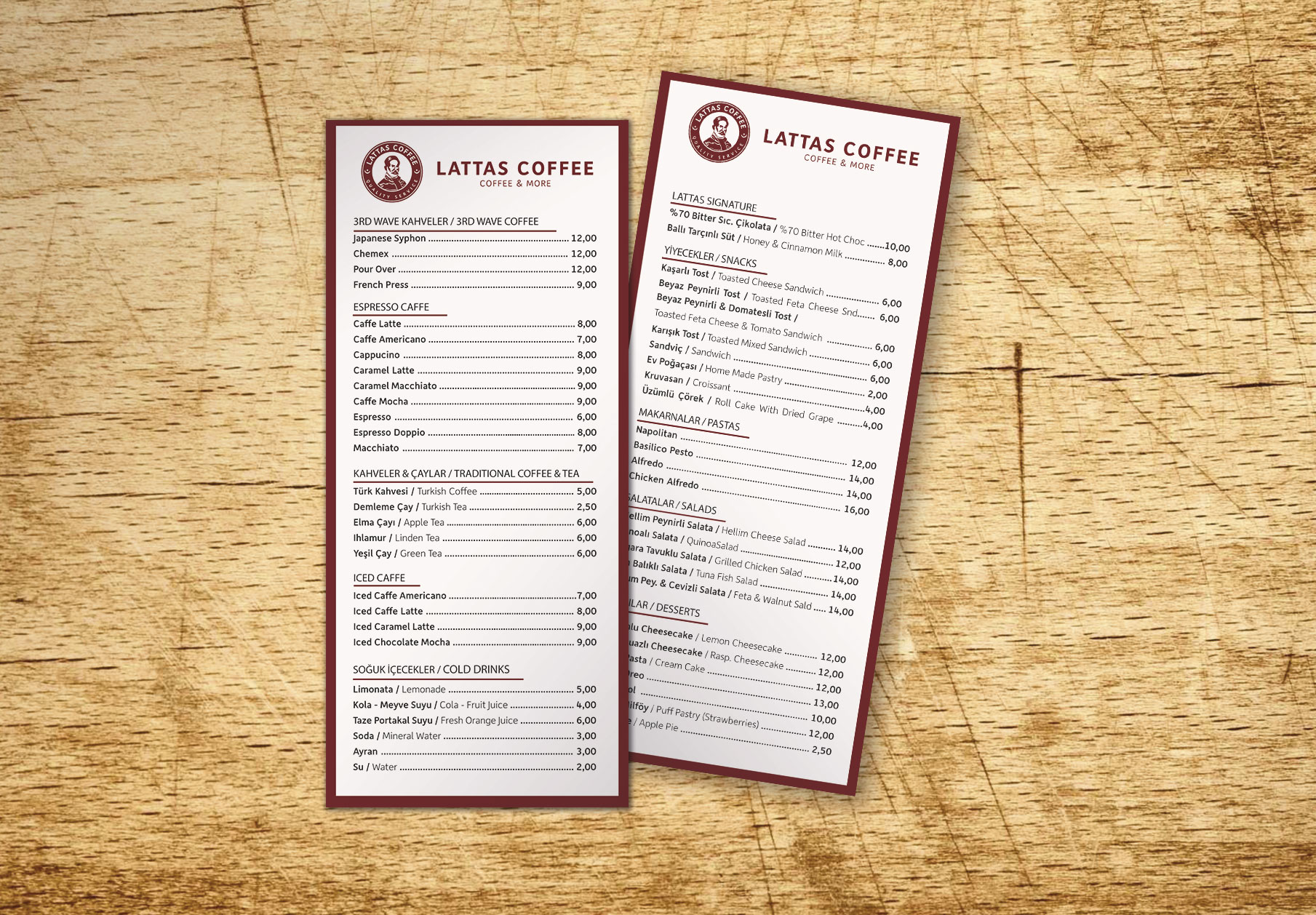 Nar_Turizm_17_lattas_coffee_menu_tasarimi