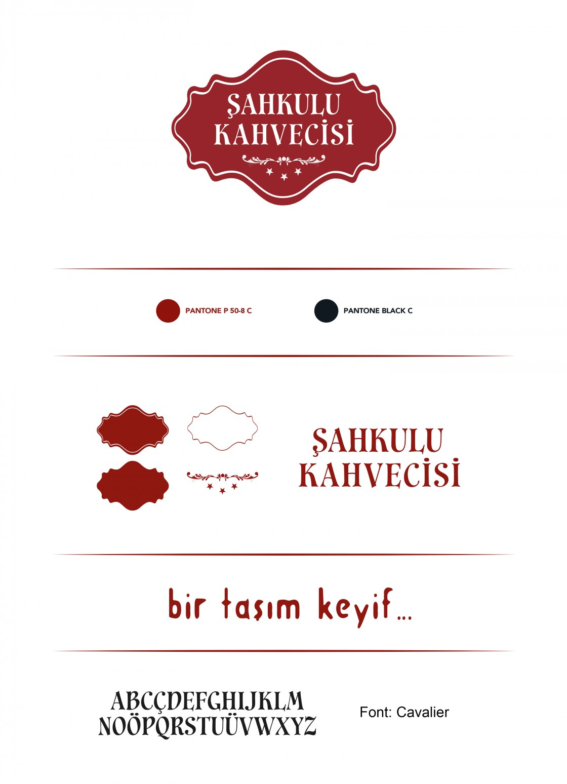Nar_Turizm_19_sahkulu_kahvecisi_logo_tasarimi