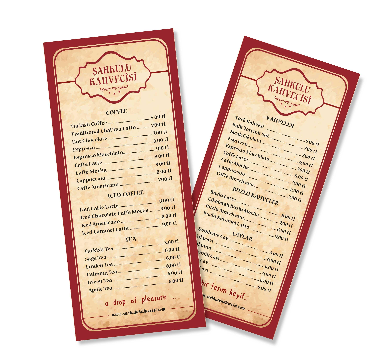 Nar_Turizm_26_sahkulu_kahvecisi_menu_tasarimi