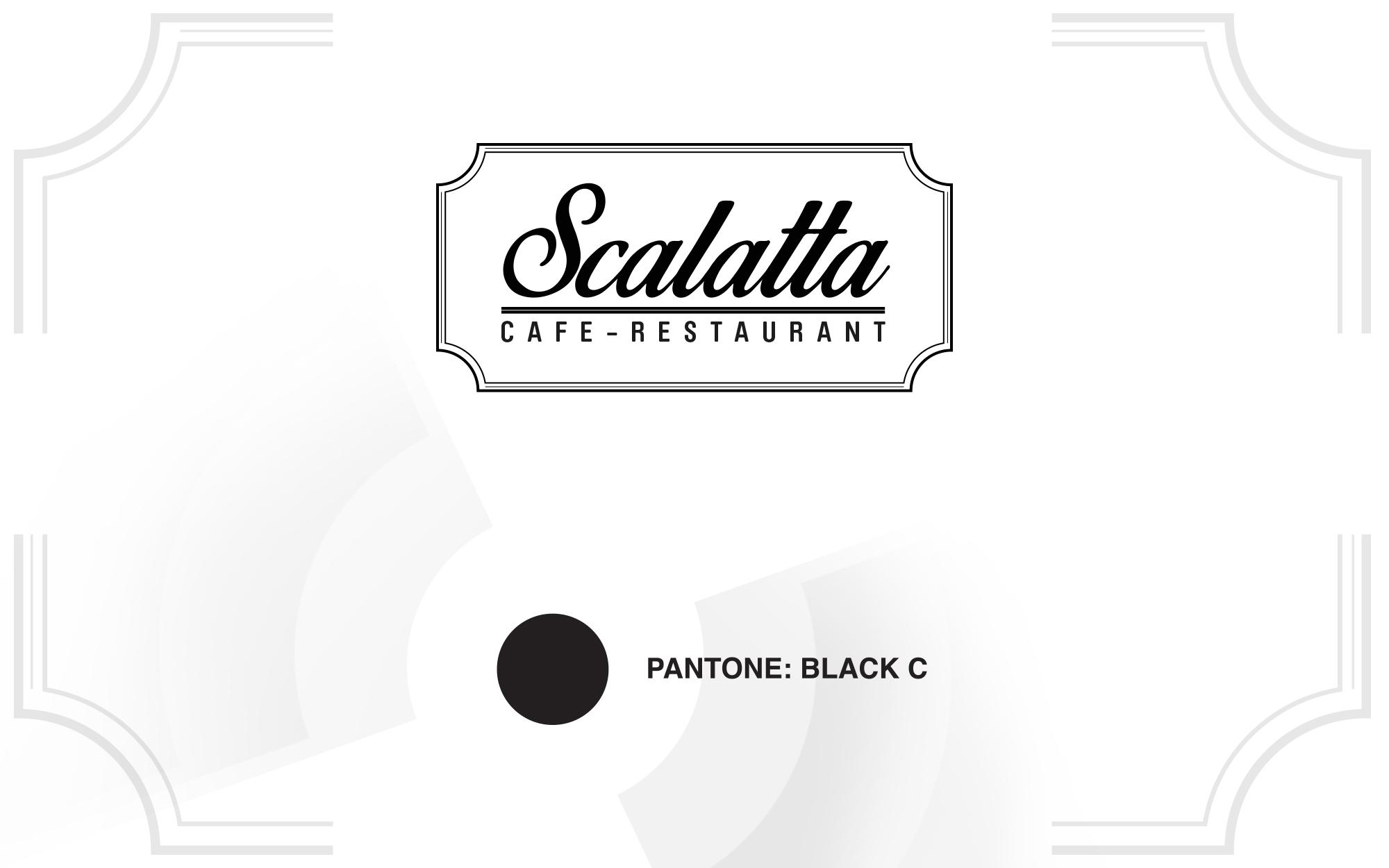 Nar_Turizm_28_scalatta_logo_tasarimi