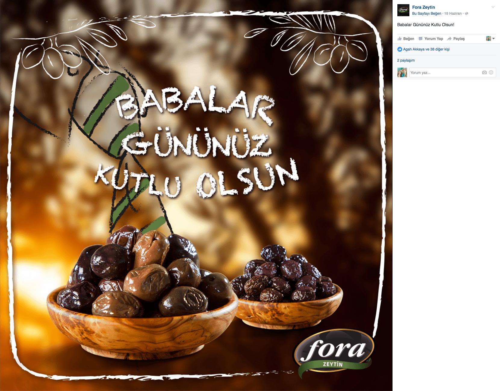fora_zeytin_sosyal_medya_3_babalar_gunu