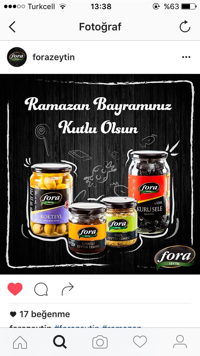 fora_zeytin_sosyal_medya_4_ramazan_bayrami