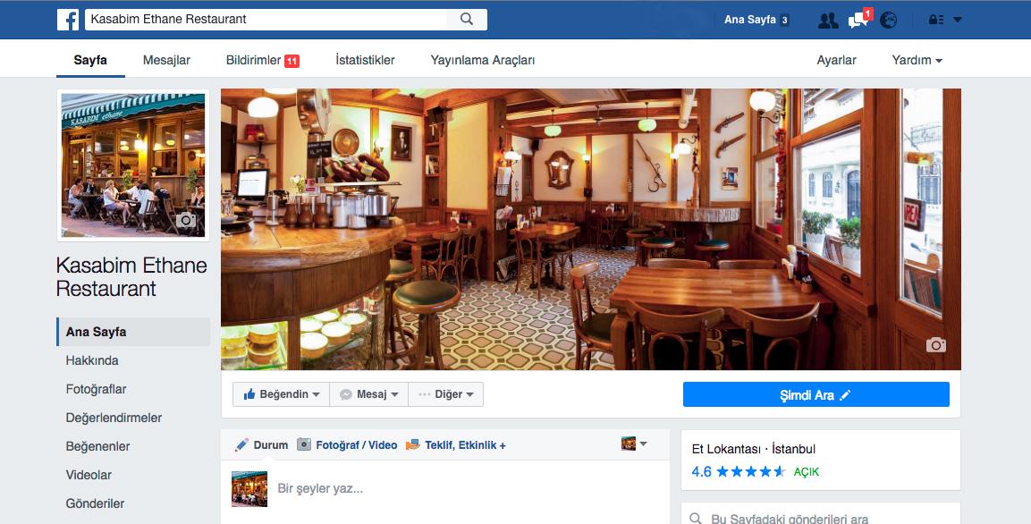 kasabim_facebook_0_-facebook_timeline