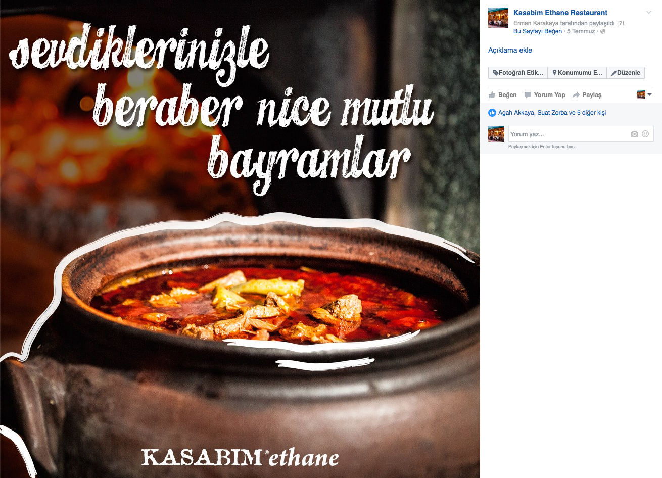 kasabim_facebook_3_-ramazan_bayrami