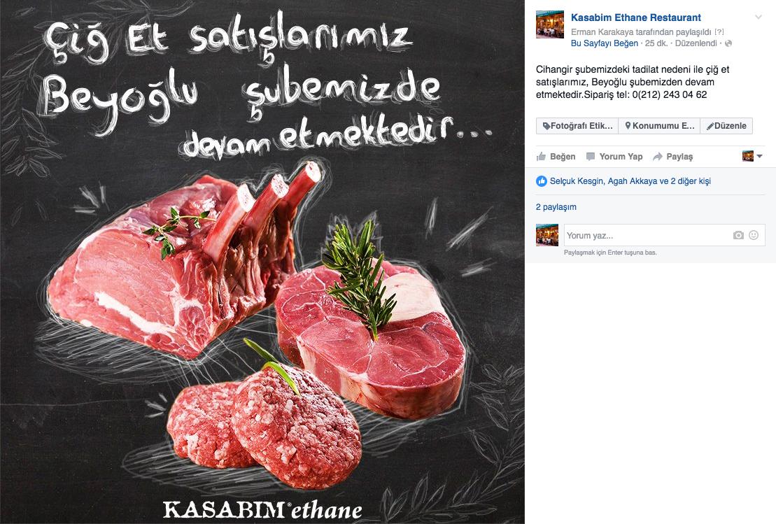 kasabim_facebook_4_-cig_et_satislari