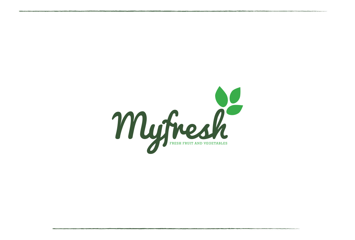 myfresh_1_logo