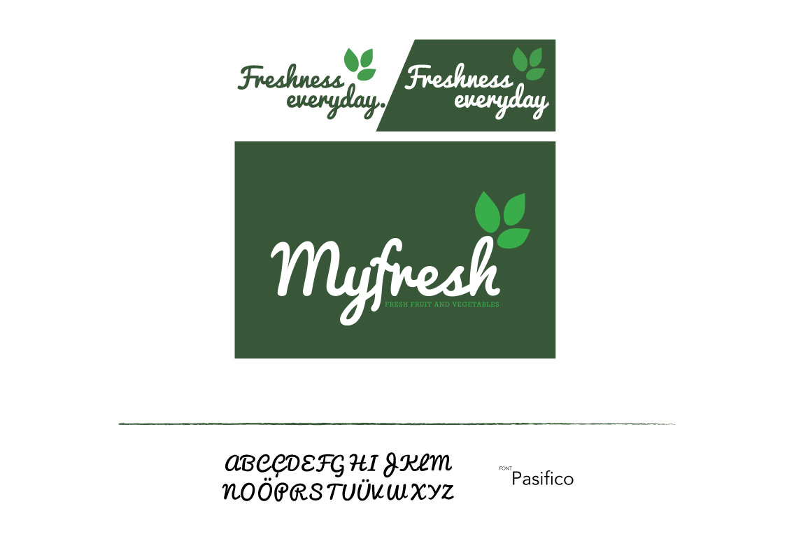 myfresh_2_logo_element