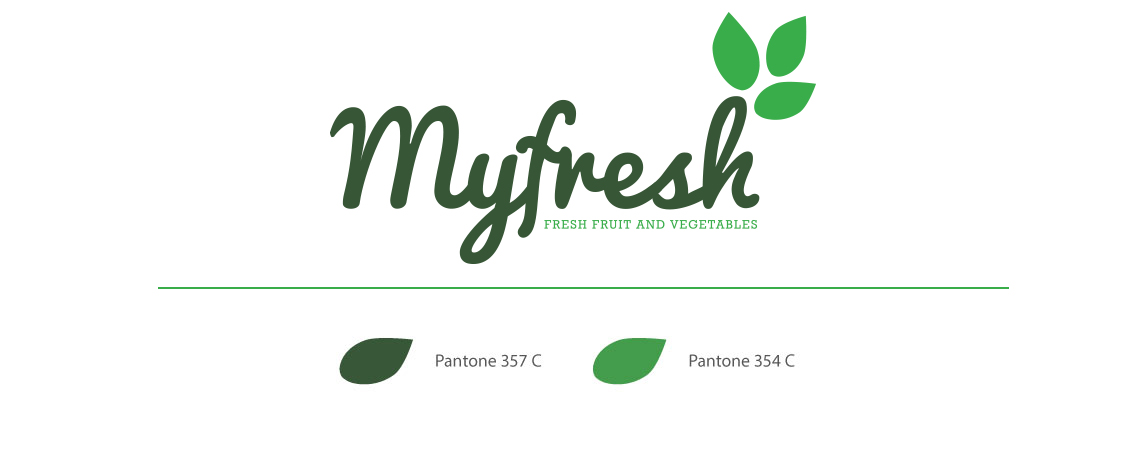 myfresh_3_logo_renk