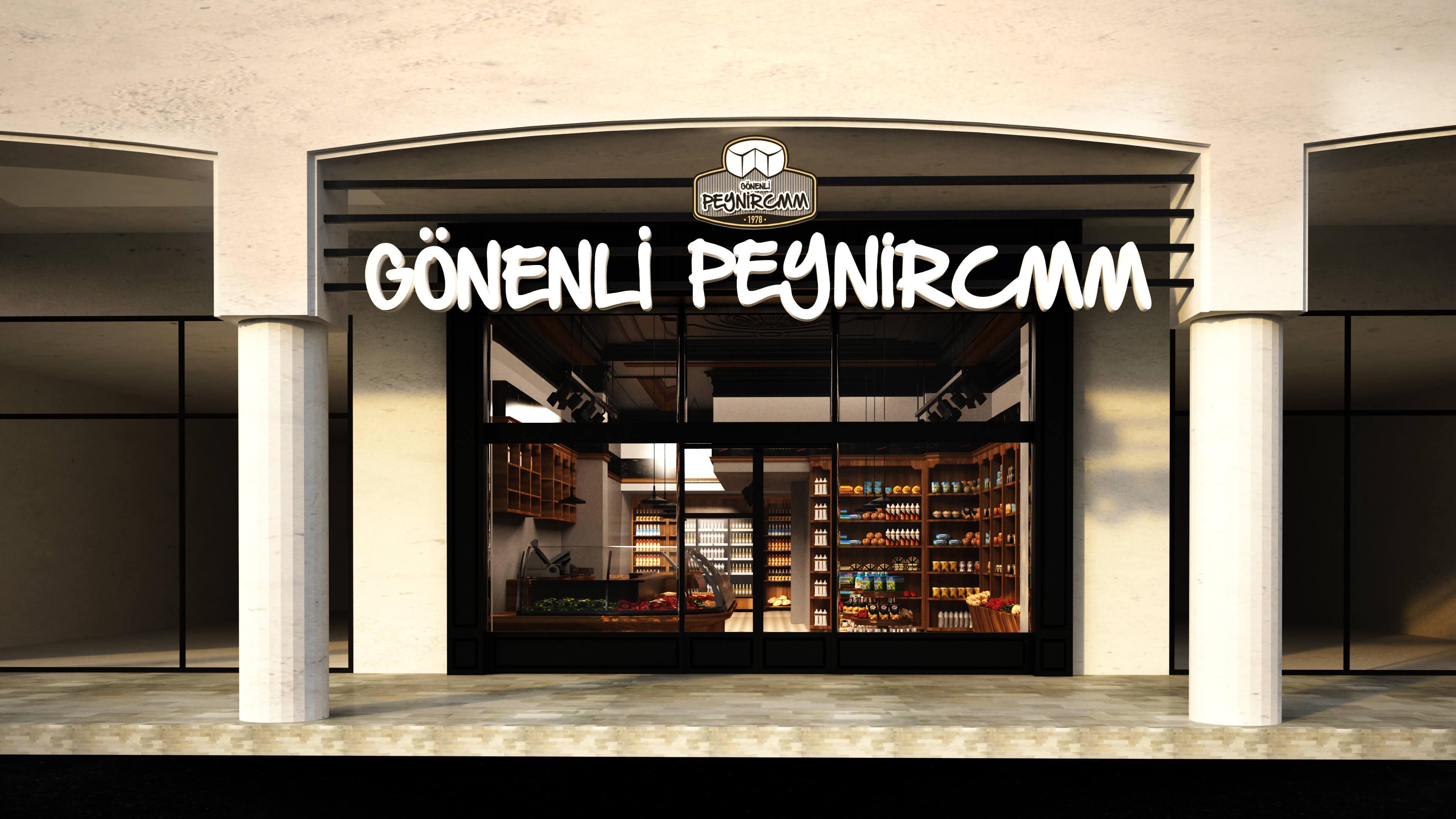 Gonenli_Peynircmm_3a