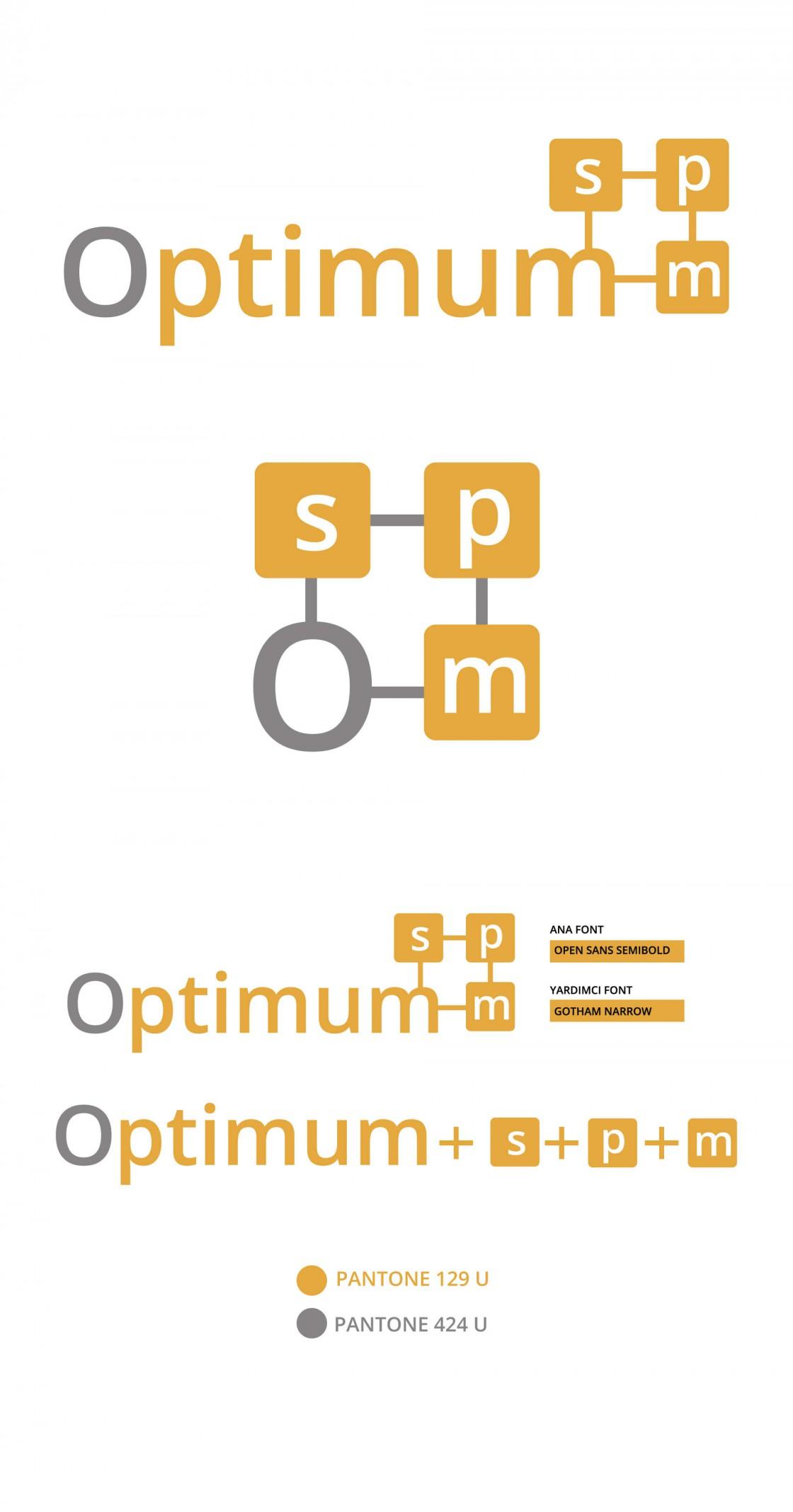 optimumspm_tasarim_1