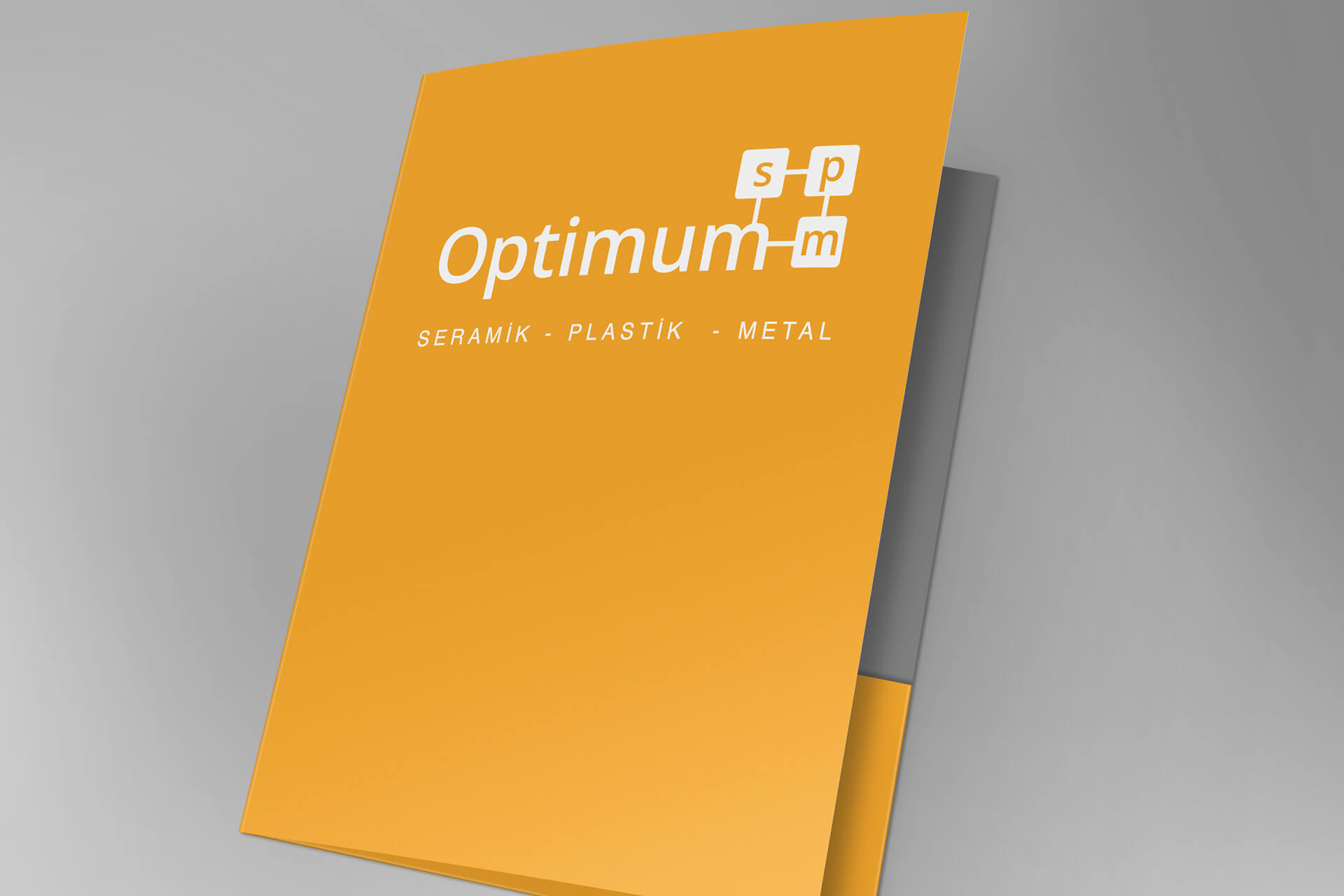 optimumspm_tasarim_4