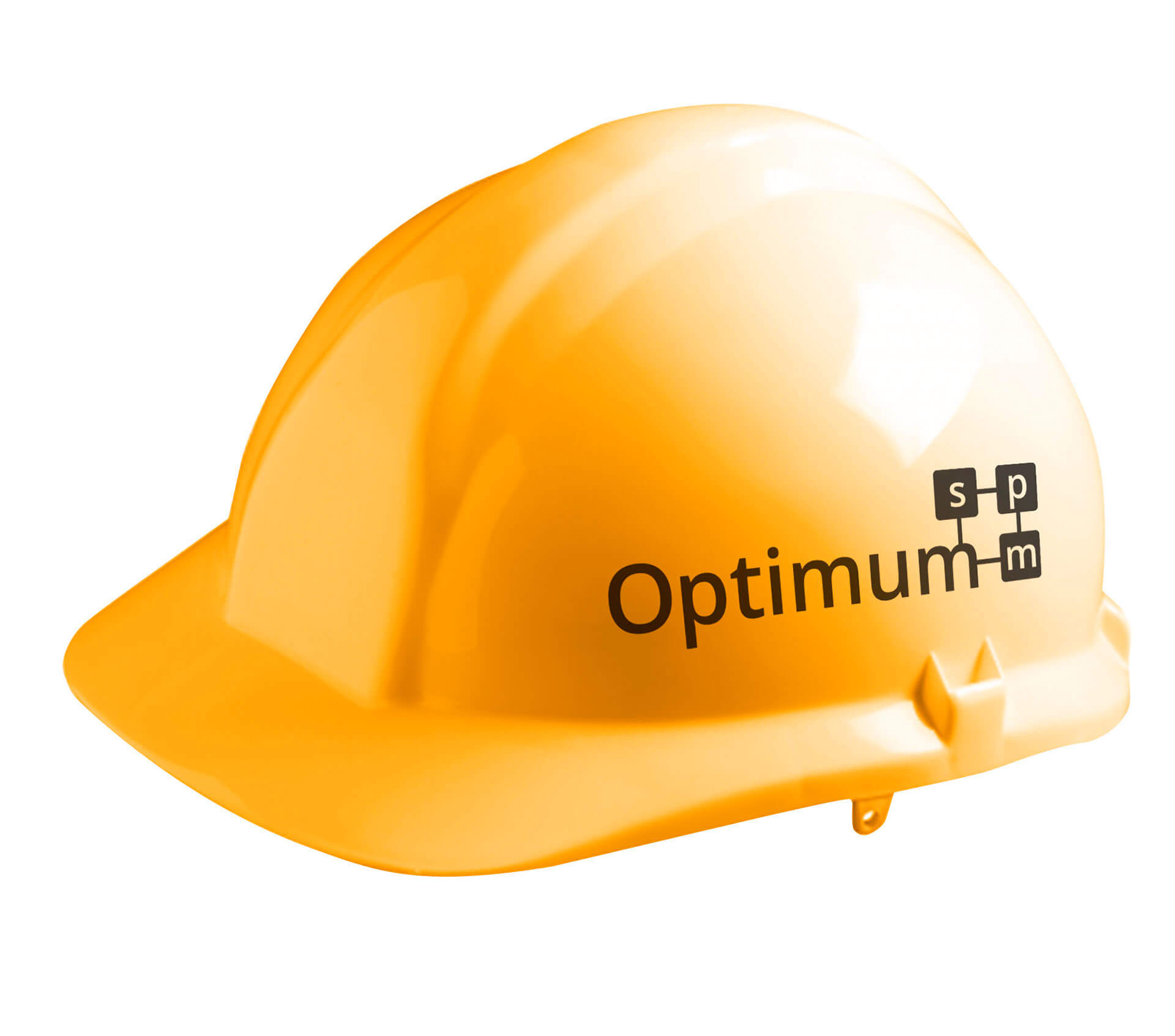 optimumspm_tasarim_7