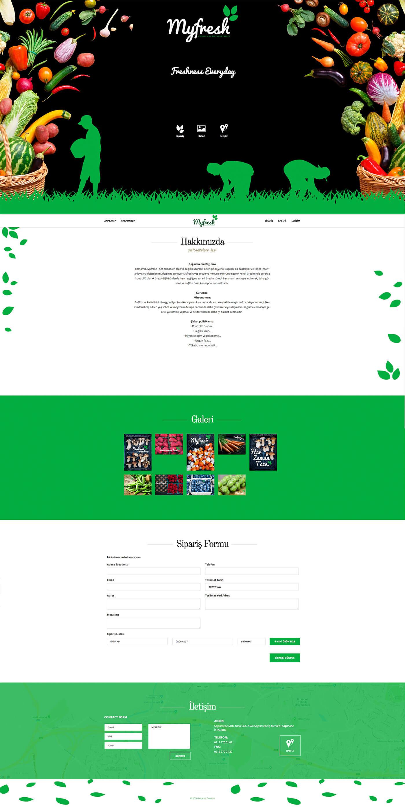 myfresh_web-site
