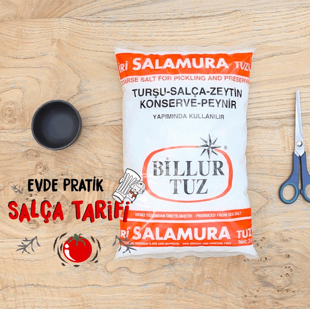 billur_tuz_salca_nasil_yapilir