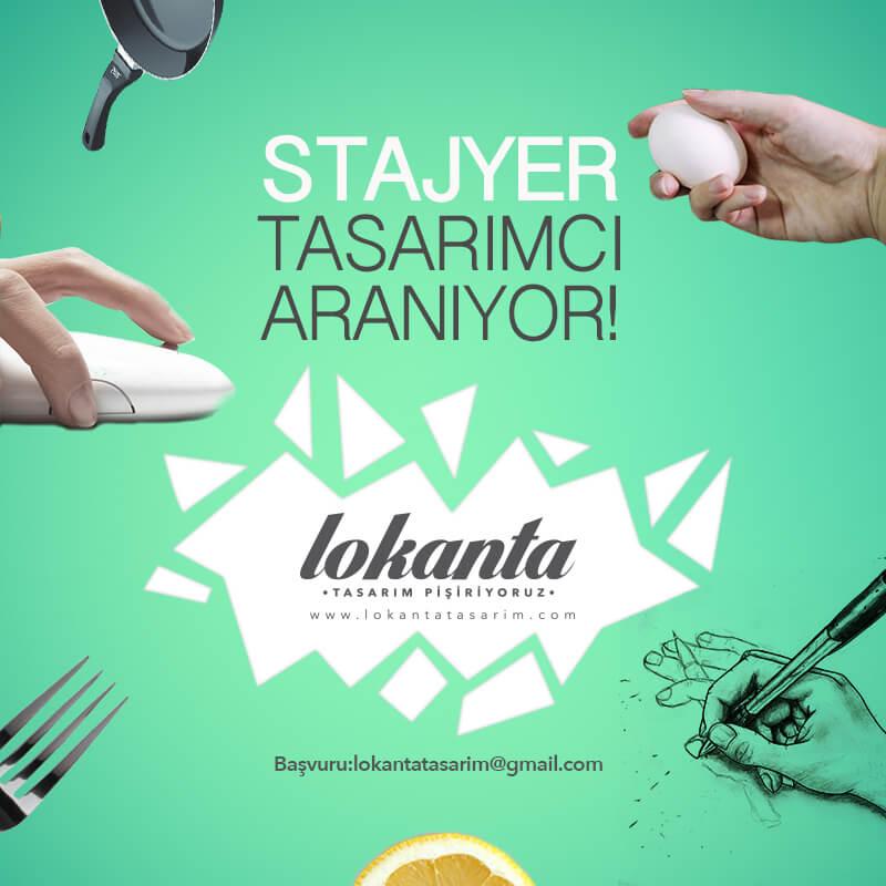 lokanta_tasarim_stajyer