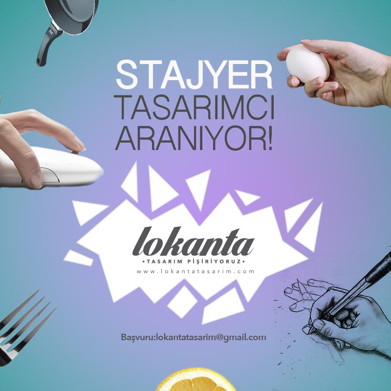 lokanta_tasarim_stajyer2