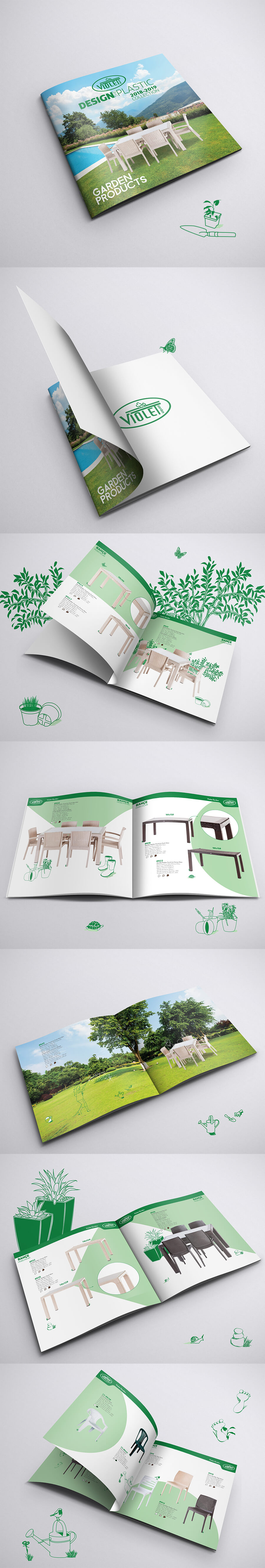 violet_garden_catalogue_design